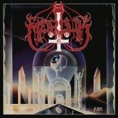 Dark Endless (25th Anniversary Edition) (LP)