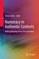 Numeracy in Authentic Contexts