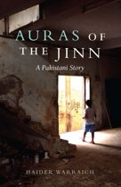 Auras of the Jinn