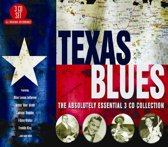 Texas Blues - The..