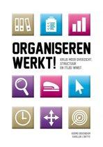 Organiseren werkt!