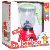 Blender staand Beeboo