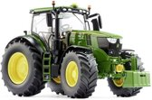 WIKING JOHN DEERE 6250R tractor