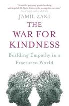 The War for Kindness