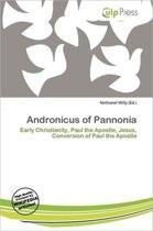 Andronicus of Pannonia