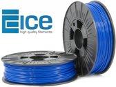 ICE Filaments PLA 'Daring Darkblue' 2.85mm 750gr