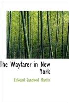 The Wayfarer in New York