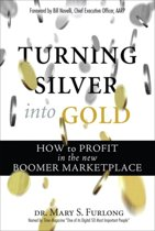 Turning Silver into Gold