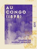 Au Congo (1898)