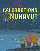 Celebrations in Nunavut (English)