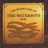 The Secret Life of the Waterboys 81-85