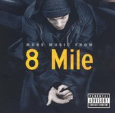 More Music From Ost 8 Mile