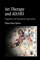 Art Therapy and AD/HD