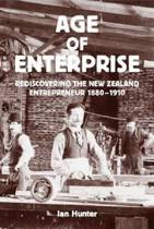 Age of Enterprise