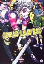 Dead Leaves (dvd)