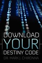 Download Your Destiny Code