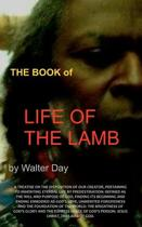 The Book of Life of the Lamb