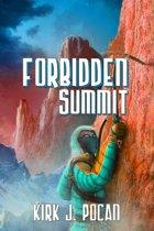 Forbidden Summit