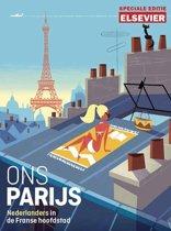 Ons Parijs