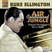 Ellington, Duke: Air Condition