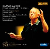 Mahler: Symphonie No.2