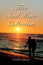 The Soul Mate Collection
