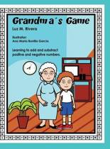 Grandma's Game