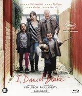 I, Daniel Blake (Blu-ray)