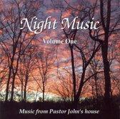 Night Music, Vol. 1