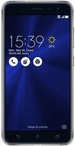 Asus Zenfone 3 - 64GB -  Dual Sim - Zwart