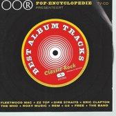 OOR POPENCYCLOPEDIE - BEST ALBUM TRACKS