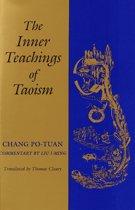 The Inner Teachings of Taoism