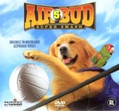 Air Bud 5 - Super Smash