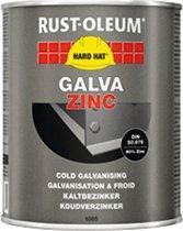 Rust-Oleum  Galva Zinc (Kwastversie)