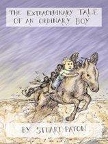The Extraordinary Tale of an Ordinary Boy