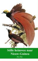 Stille heimwee naar Nieuw-Guinea deel 2