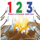 1 2 3 Make a s'More with Me