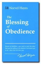 The Blessing of Obedience