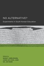 No Alternative?