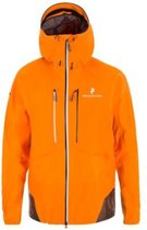 Peak Performance - Black Light 4S Jacket - Heren - maat S