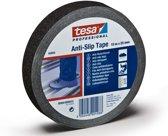 Tesa Anti-Slip Tape 60950 100mm 15M Zwrt