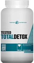 Tested TotalDetox 500ml