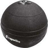 Slam Ball - inSPORTline - 3 kg