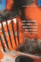 Art Therapy and Emotion Regulation Problems