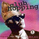 Club Hopping 1