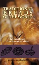 Traditional Breads of the World