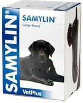 Vetplus Samylin sachets - grote hond
