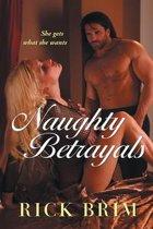 Naughty Betrayals
