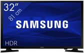 Samsung UE32M4000 - HD Ready tv