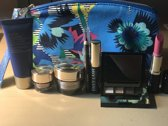 Estée Lauder Revitalizing Supreme+ Skincare Gift 7-Set